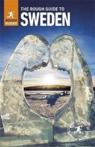 The Rough Guide to Sweden (Travel Guide with Free eBook)