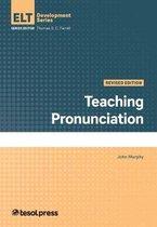 Teaching Pronunciation, Revised
