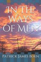 In The Ways of Men