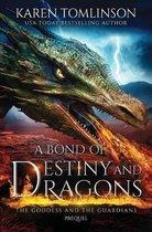A Bond of Destiny and Dragons