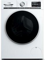 Siemens WM6HXE70NL - iQ800 - Wasmachine