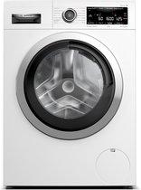 Bosch WAXH2M00NL - Serie 8 - Wasmachine