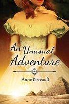 An Unusual Adventure