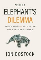 The Elephant's Dilemma