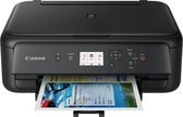 Canon PIXMA TS5150 - All-in-One Printer - Zwart