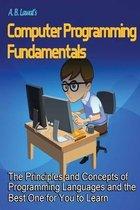 Computer Programming Fundamentals