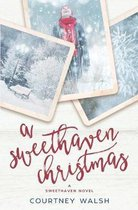 A Sweethaven Christmas