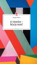 17 stories - b(u)y mm! Life is a Story - story.one