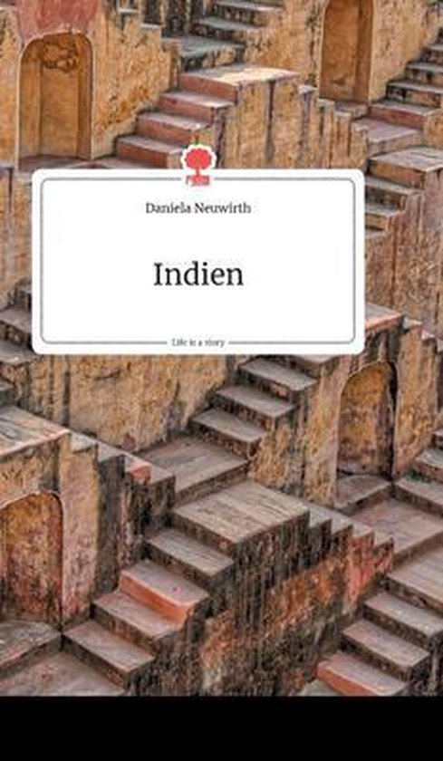 Indien. Life is a Story - story.one