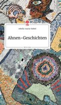 Ahnen-Geschichten. Life is a Story - story.one