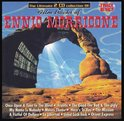 Ennio Morricone - The Ultimate Collection (2CD)