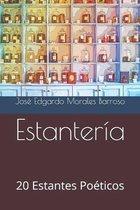 Estanteria