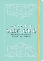 My Pocket Self-Care