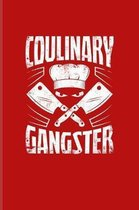 Coulinary Gangster