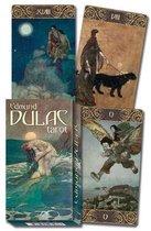 Edmund Dulac Tarot Deck