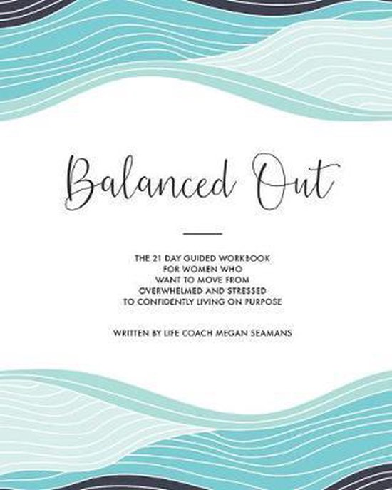 Balanced Out