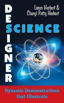 Designer Science