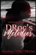 DRoc's Melodies