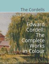Edward Cordell