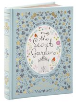 The Secret Garden (Barnes & Noble Collectible Classics