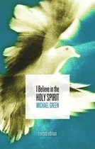 I Believe in the Holy Spirit