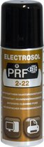 Taerosol Electrosol antistatisch schuim 220 ml