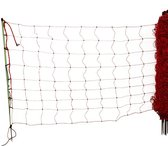 Euro-Net 90 cm enkelpunt