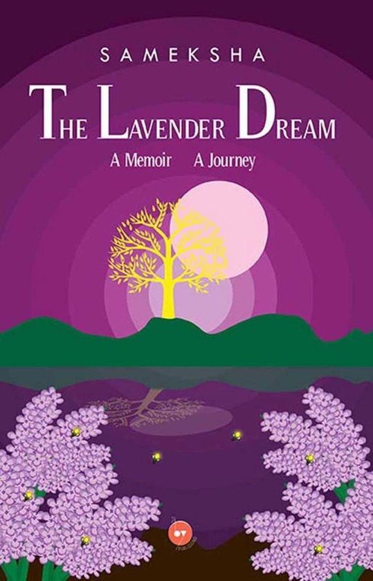 The Lavender Dream