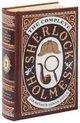 Complete Sherlock Holmes (Barnes & Noble Collectible Classics