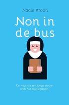 Non in de bus