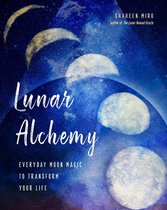 Lunar Alchemy