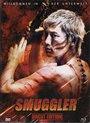 Smuggler (2011) - Uncut [Blu-ray+DVD] [Limited Edition Mediaboek] (Import)