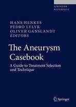 The Aneurysm Casebook