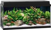 Juwel aquarium primo 110 Zwart 81x36x45CM