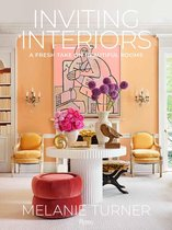 Inviting Interiors