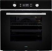 ETNA OP270ZT - Inbouw oven - Zwart