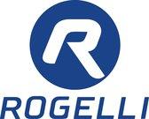 Rogelli Hardloopbroeken voor Dames