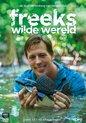 Freeks Wilde Wereld  - Seizoen 12