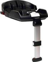 Doona Isofix base voor Doona 0+ autostoeltje