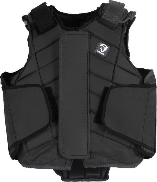 Horka Flexplus Volwassen bodyprotector