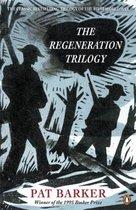 The Regeneration Trilogy