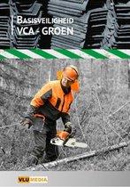 Basisveiligheid VCA-GROEN (VCA-GROEN)