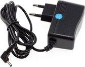 BlackVue Netstroom Adapter