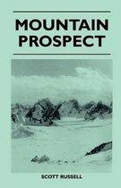 Mountain Prospect