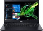 Acer Aspire 3 15.6 F-HD / N4020 / 4GB / 128GB SSD
