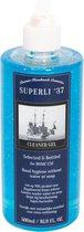 Superli handgel - alcohol 500ml