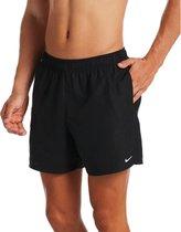 Nike Mannen Zwembroek Maat S