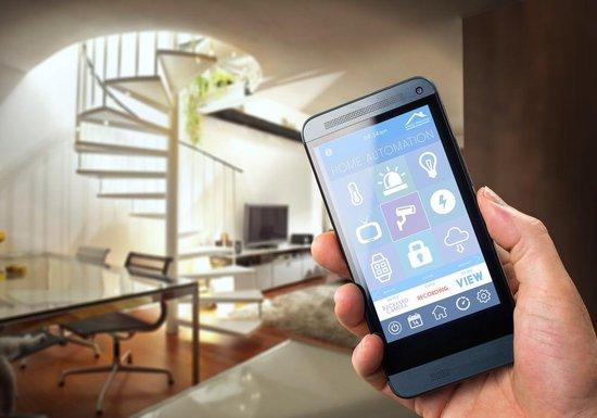 Wifi installatie en/of optimalisatie door Service Plus - Installatieafspraak gepland binnen 1 werkdag