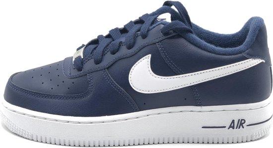 Nike Air Force 1 AN20 (GS) - Maat 40