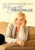 Magische Menopauze